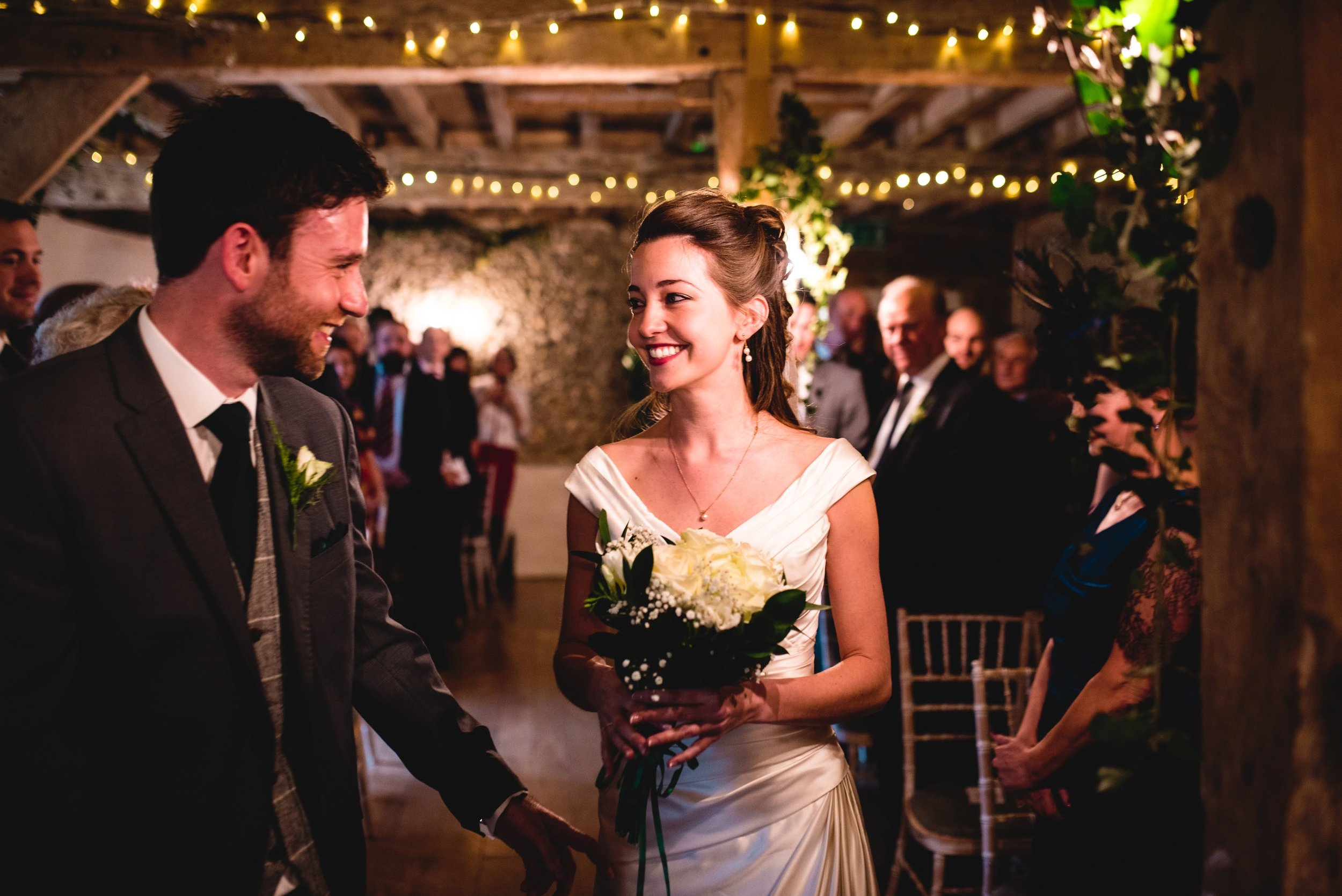 Julia and Ciaran-Colour-16February2019-180-min.jpg