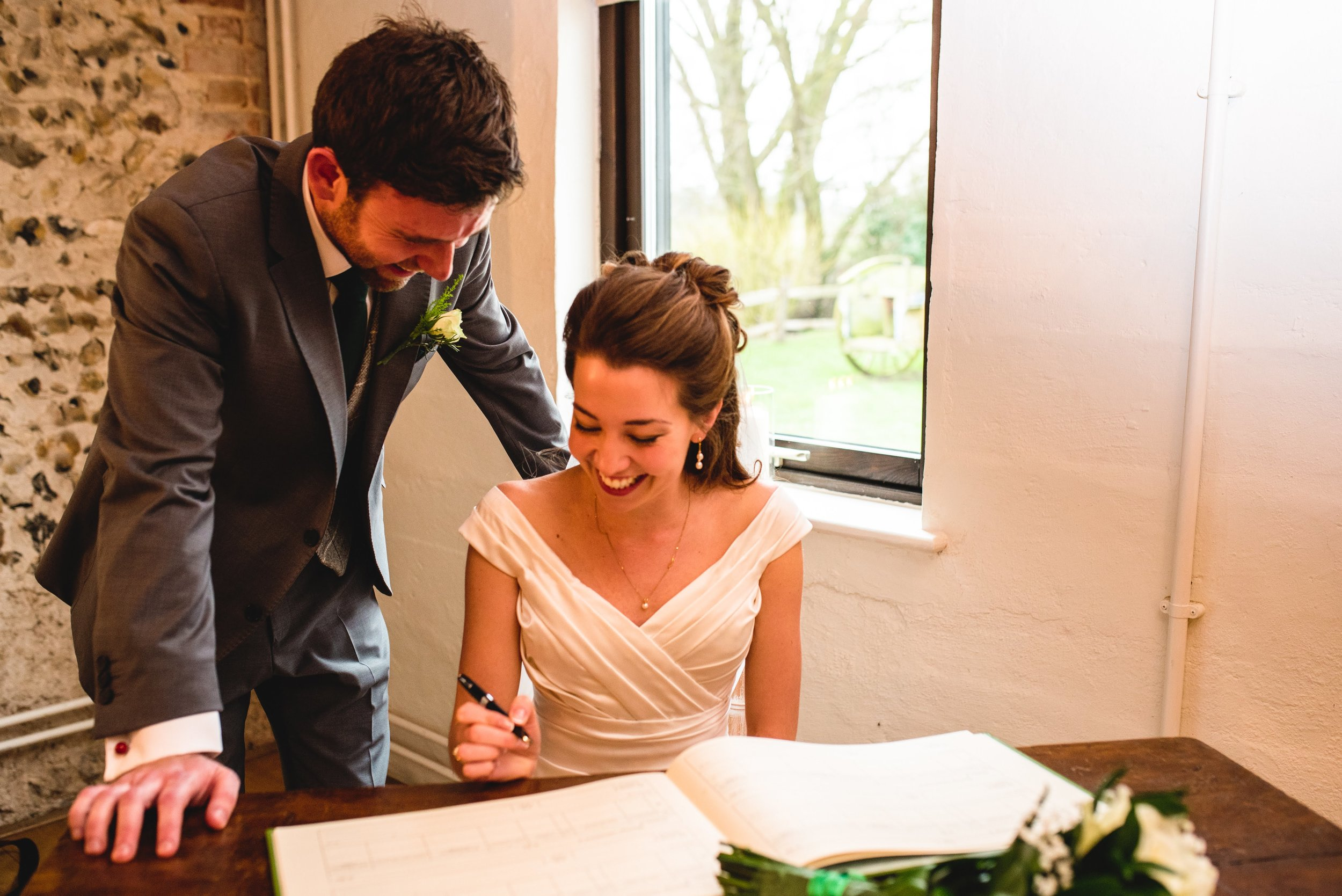 Julia and Ciaran-Colour-16February2019-227-min.jpg