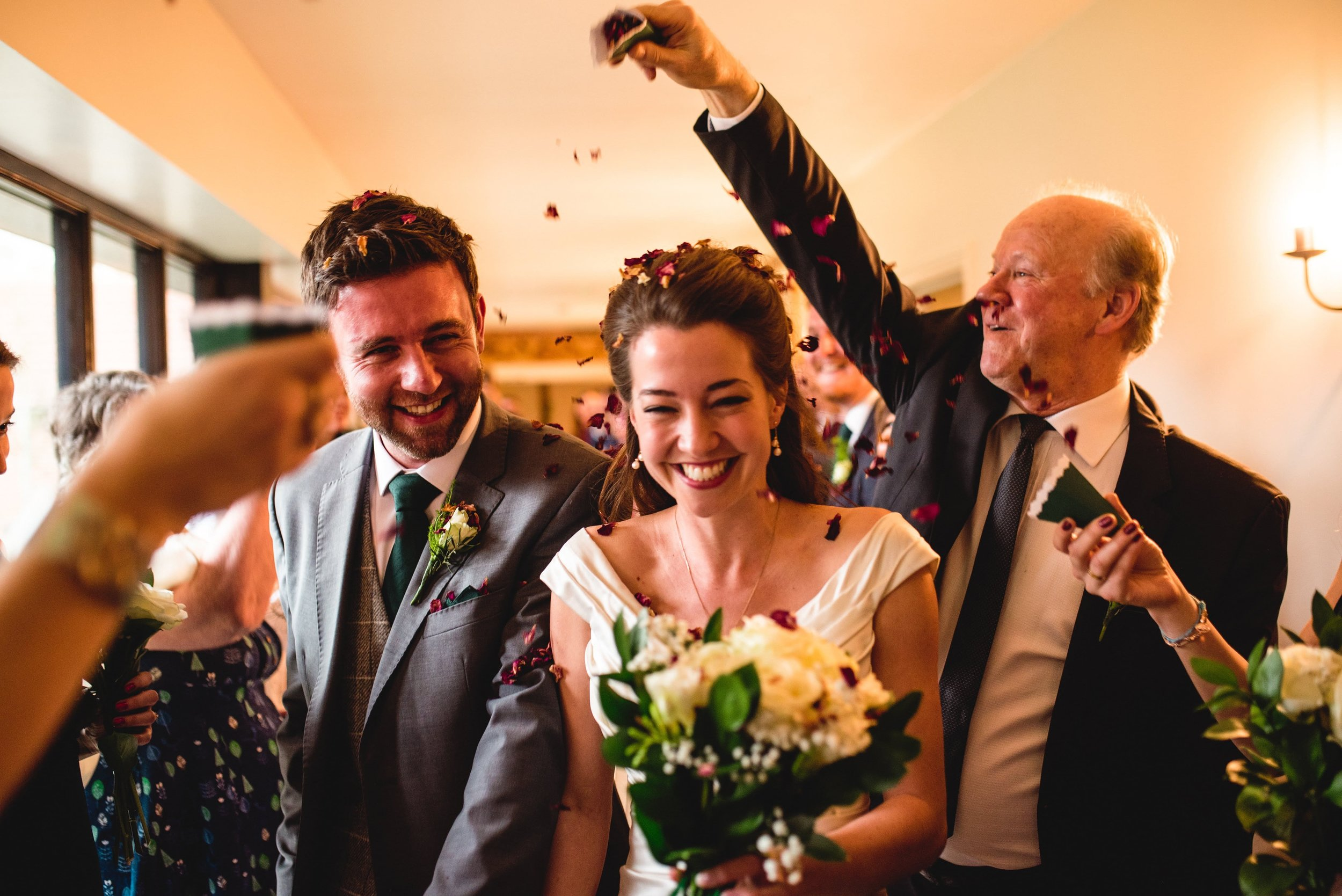 Julia and Ciaran-Colour-16February2019-263-min.jpg