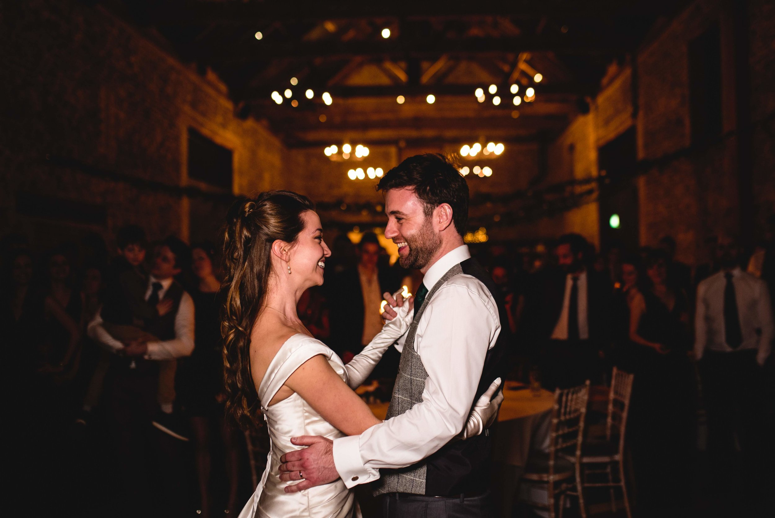 Julia and Ciaran-Colour-16February2019-581-min.jpg