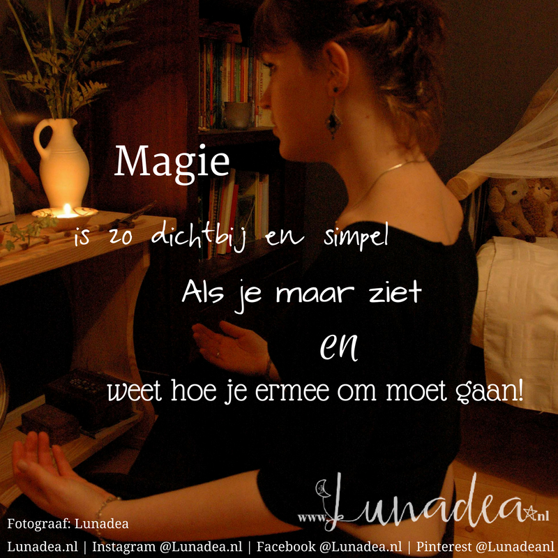 magie is simpel.png