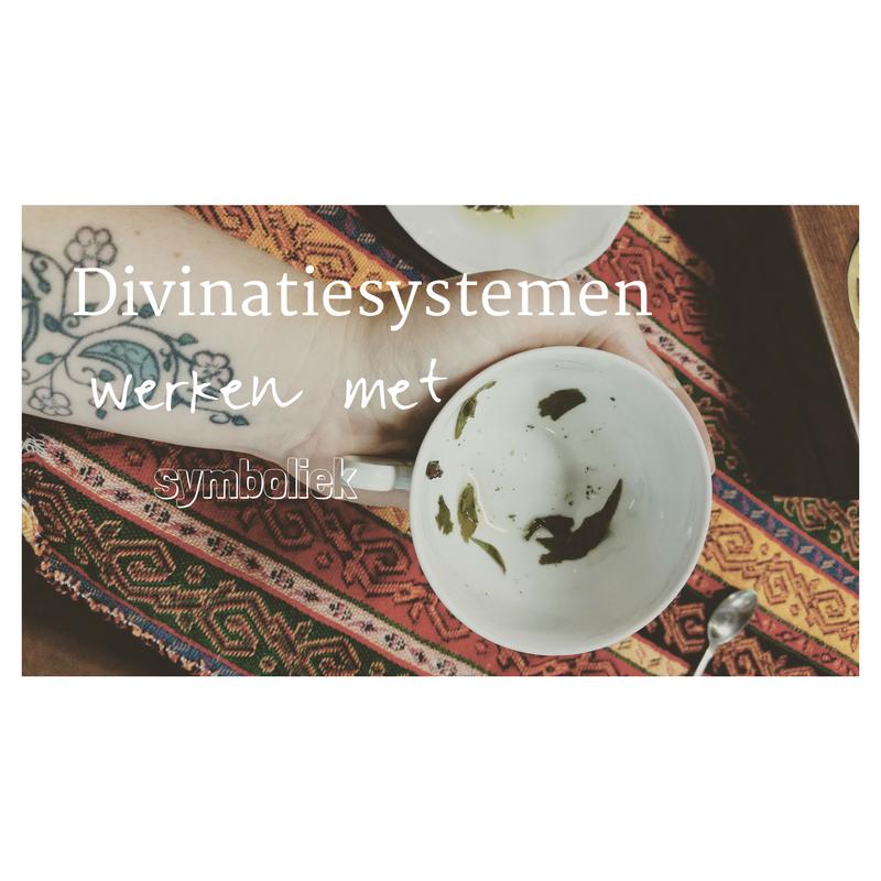 Divinatiesystemen.png