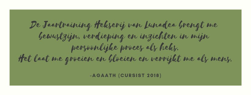 agaath-testimonial