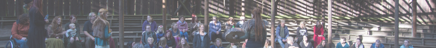 Magisch Workshopwekend 2019 - In Epe (Overijssel)