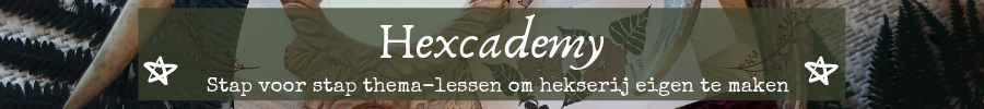 Hexcademy-smalle-banner(1).png