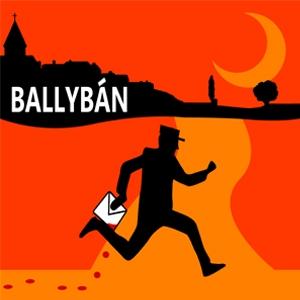 Ballybanfada.jpg