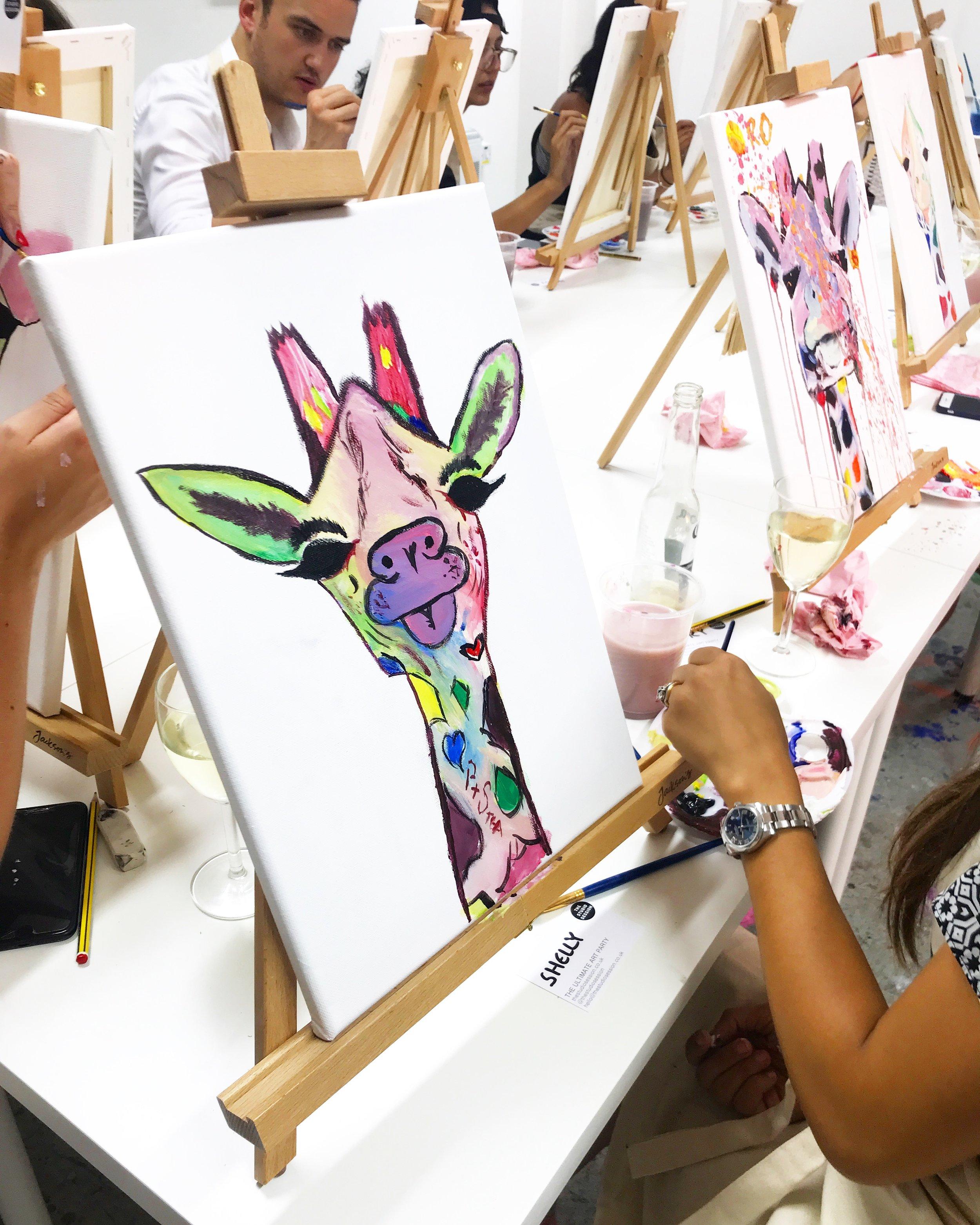 The-Studio-Session_Art-045.jpg