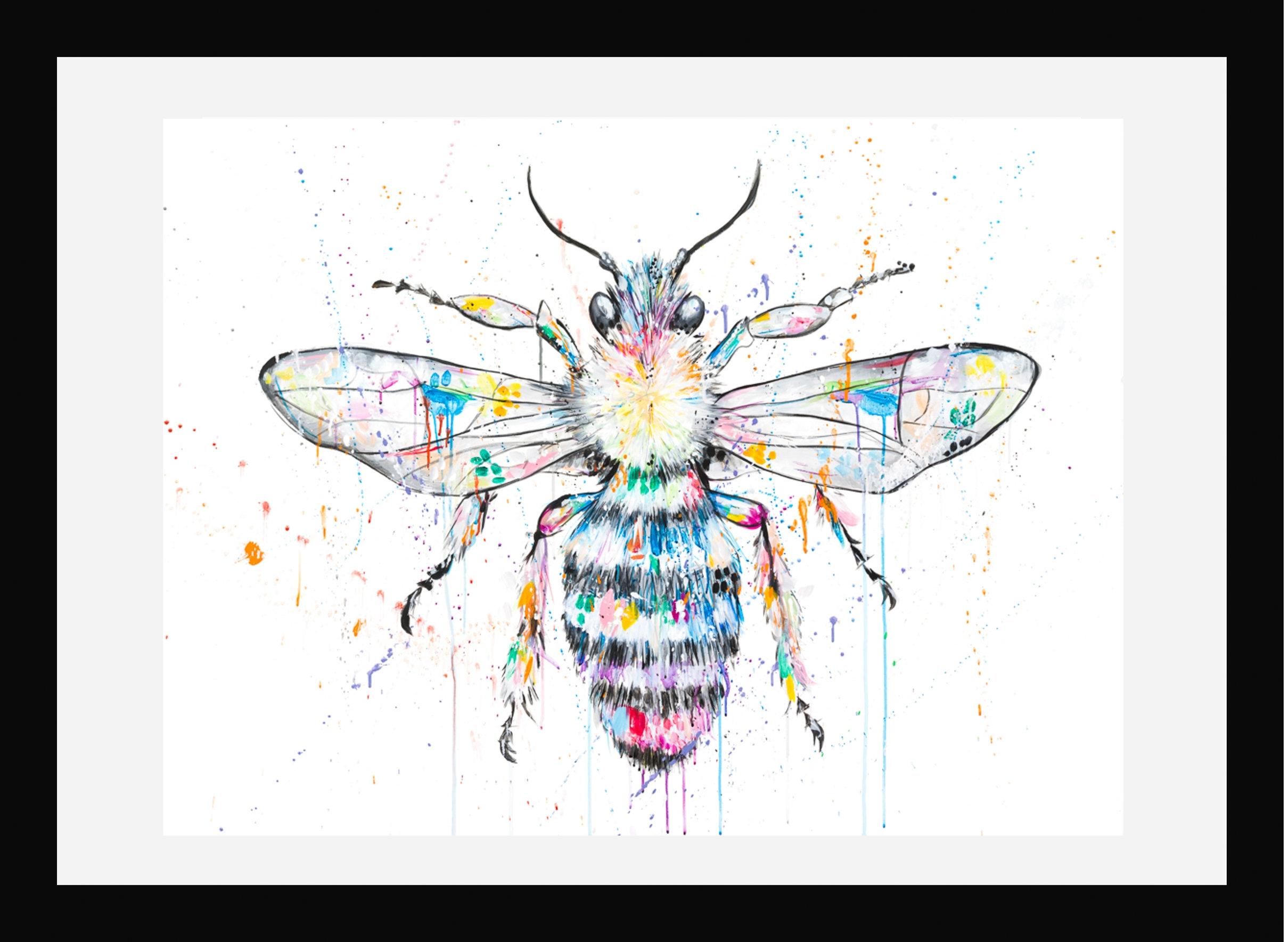 Manc Bee_Simple Frame.jpg