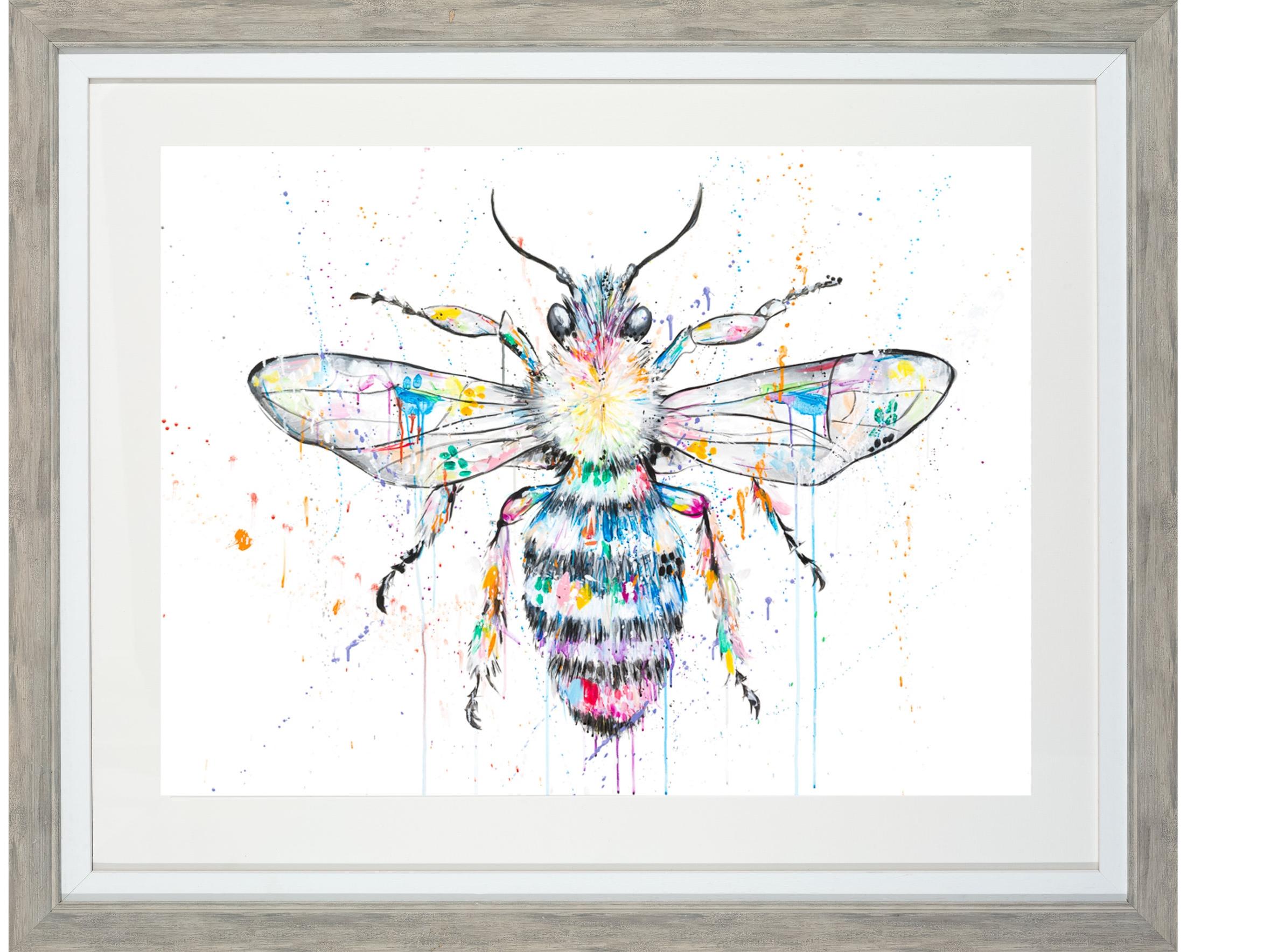 Manc Bee_Bespoke Frame.jpg