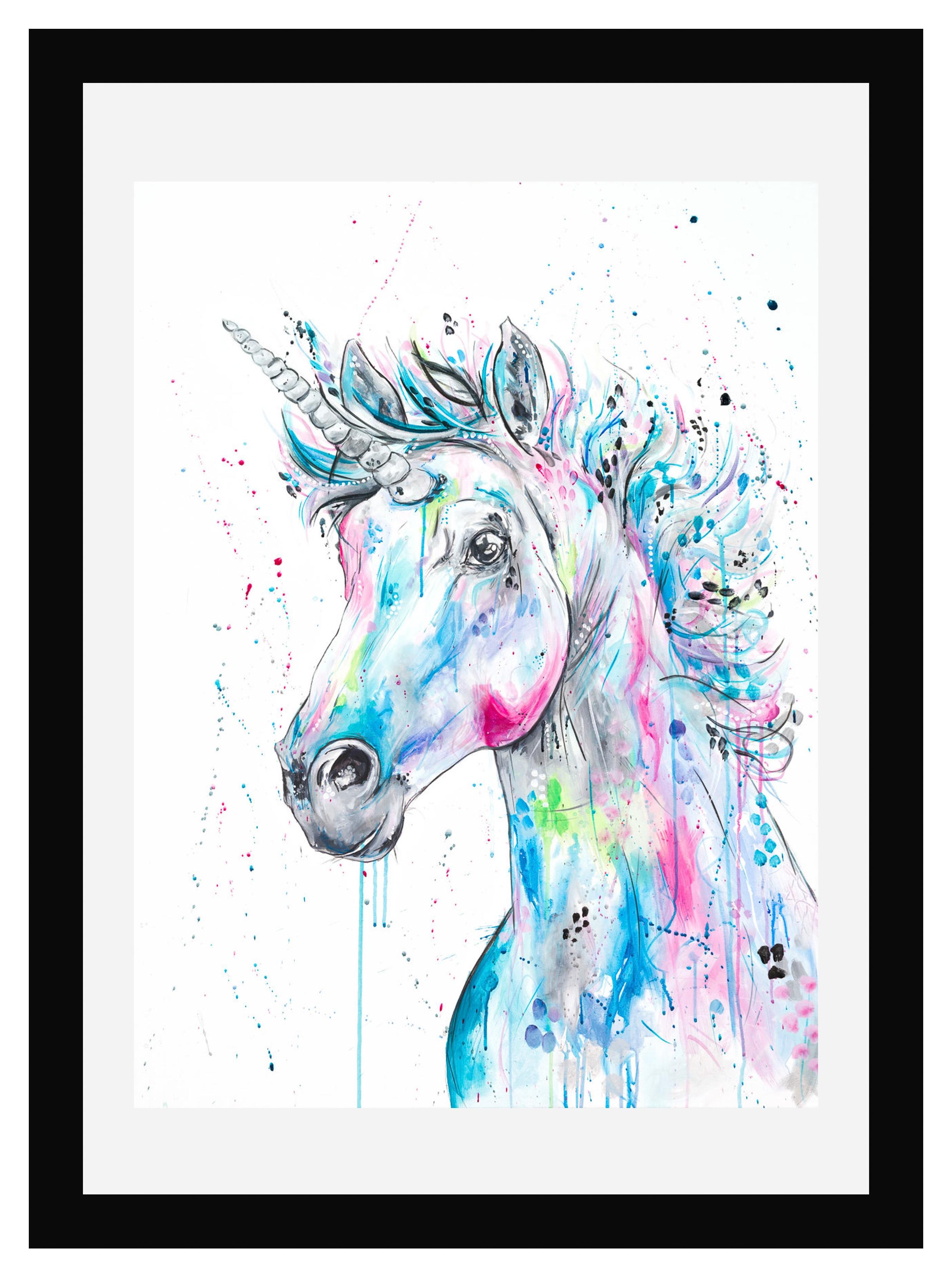 Unicorn_Simple Frame.jpg