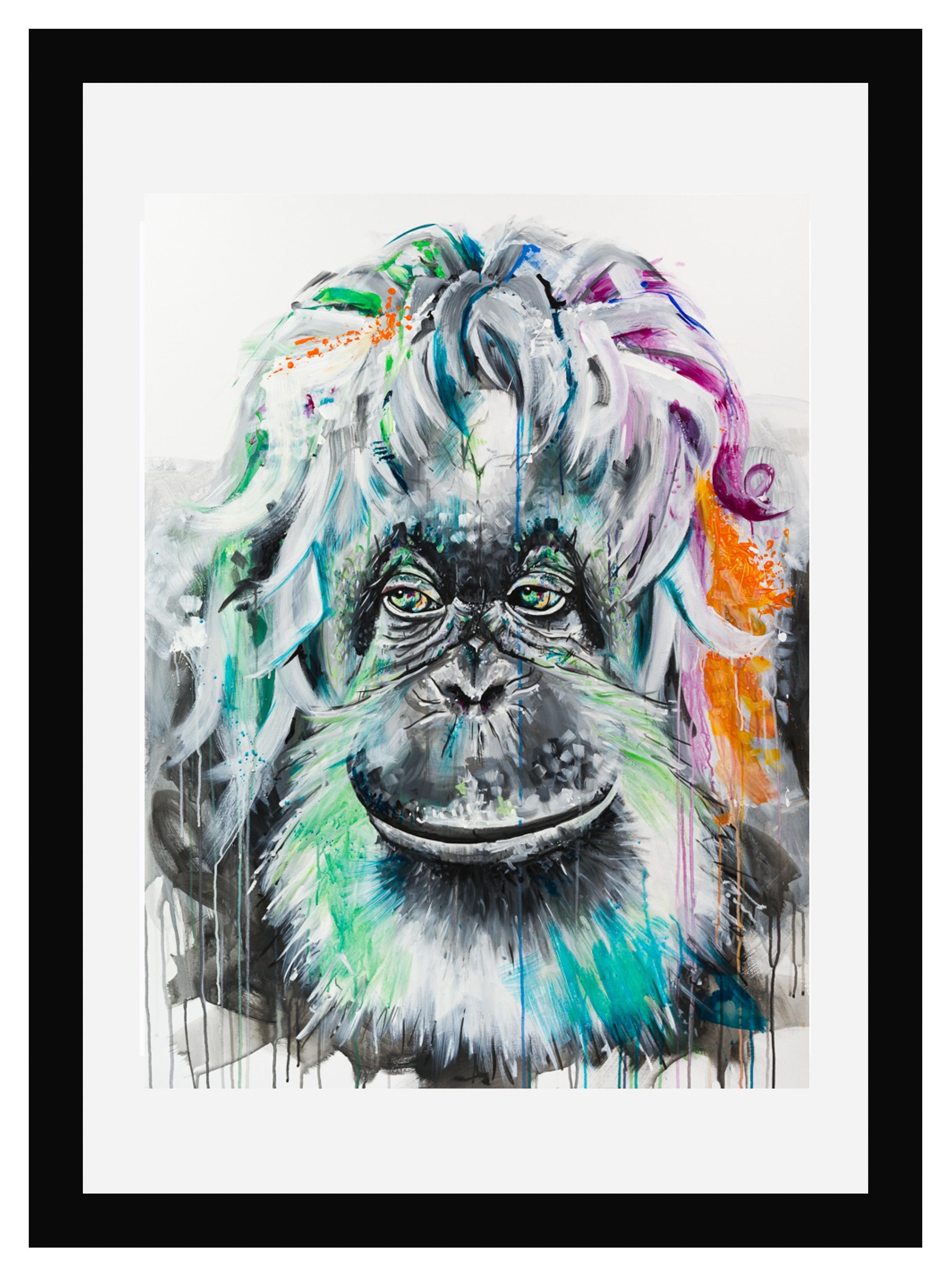 Orangutan_Simple Frame.jpg