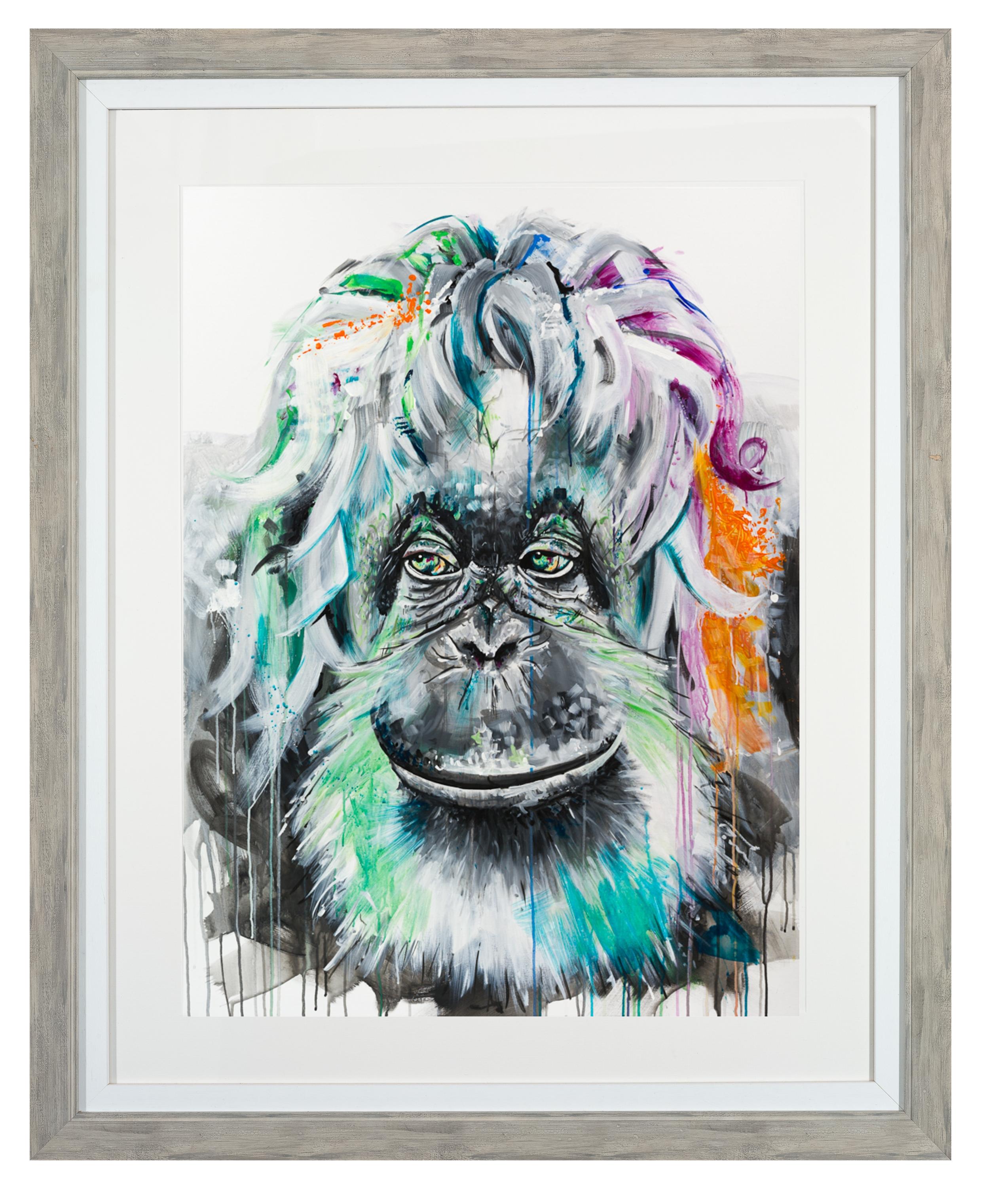 Orangutan_Bespoke Frame.jpg