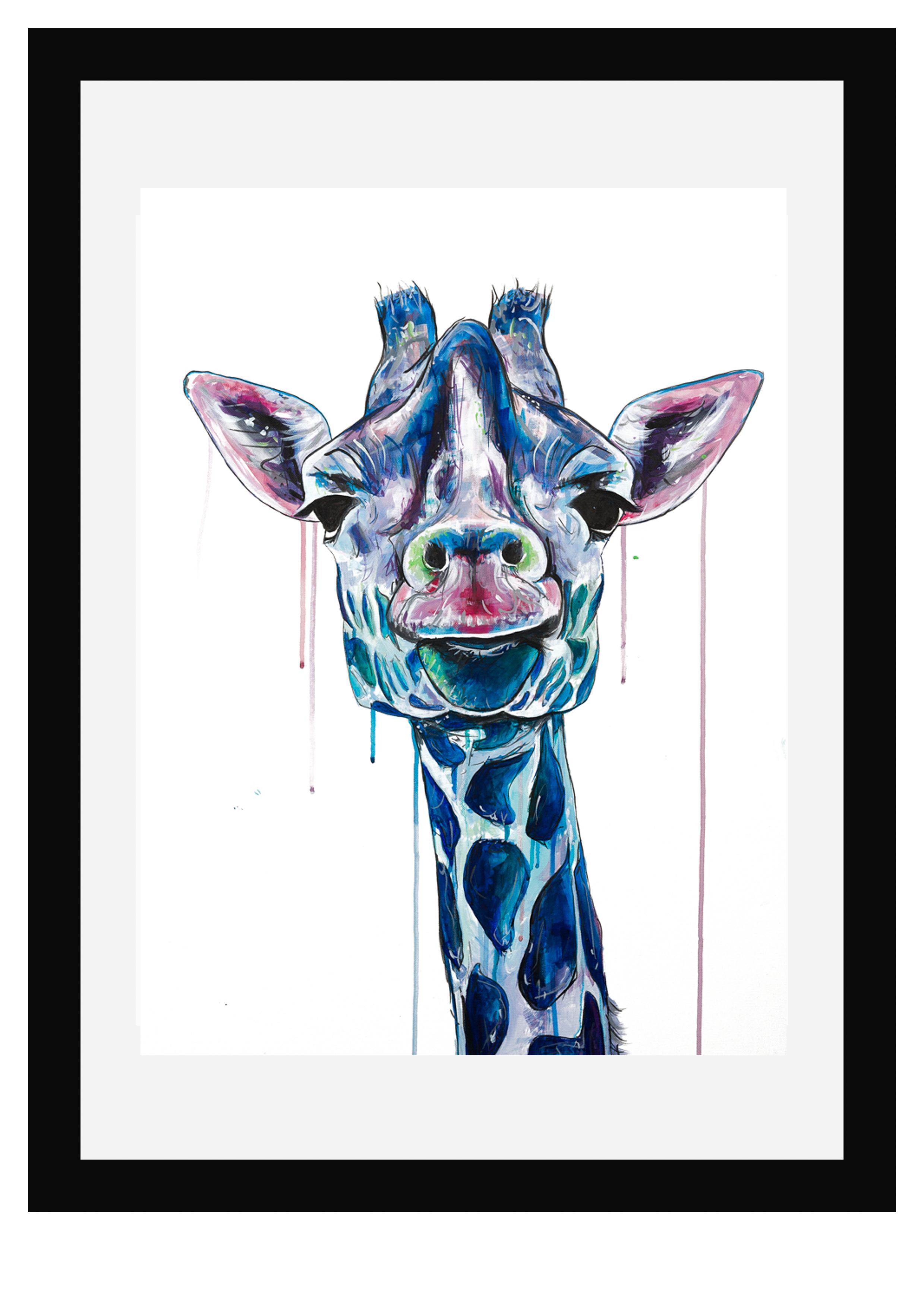 Giraffe Swag_Simple Frame.jpg