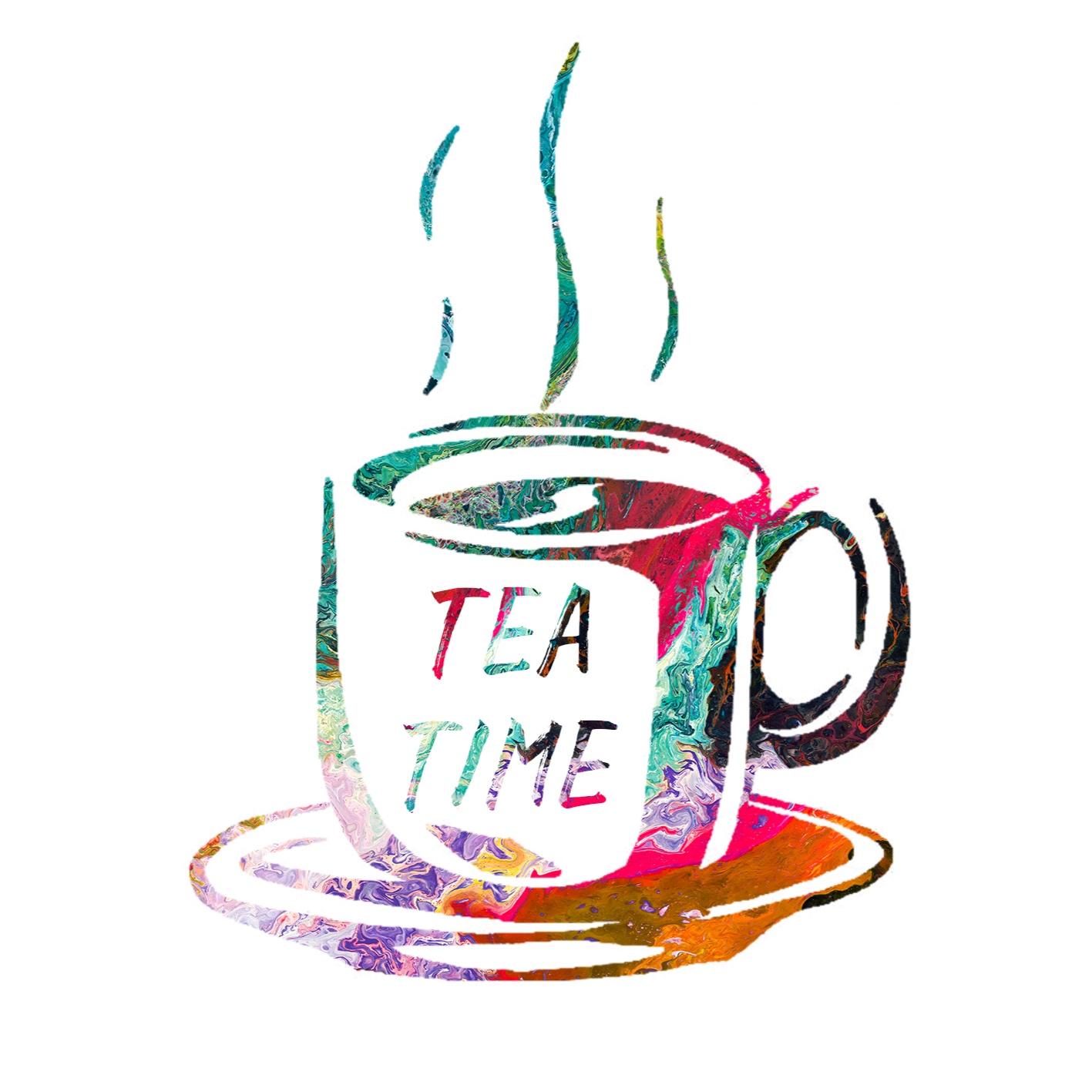TEA-TIME-LOGO.png