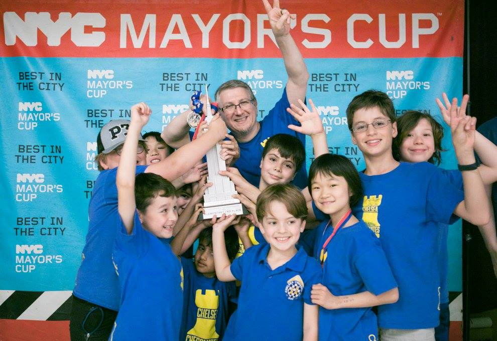 PS11MayorsCup.jpg