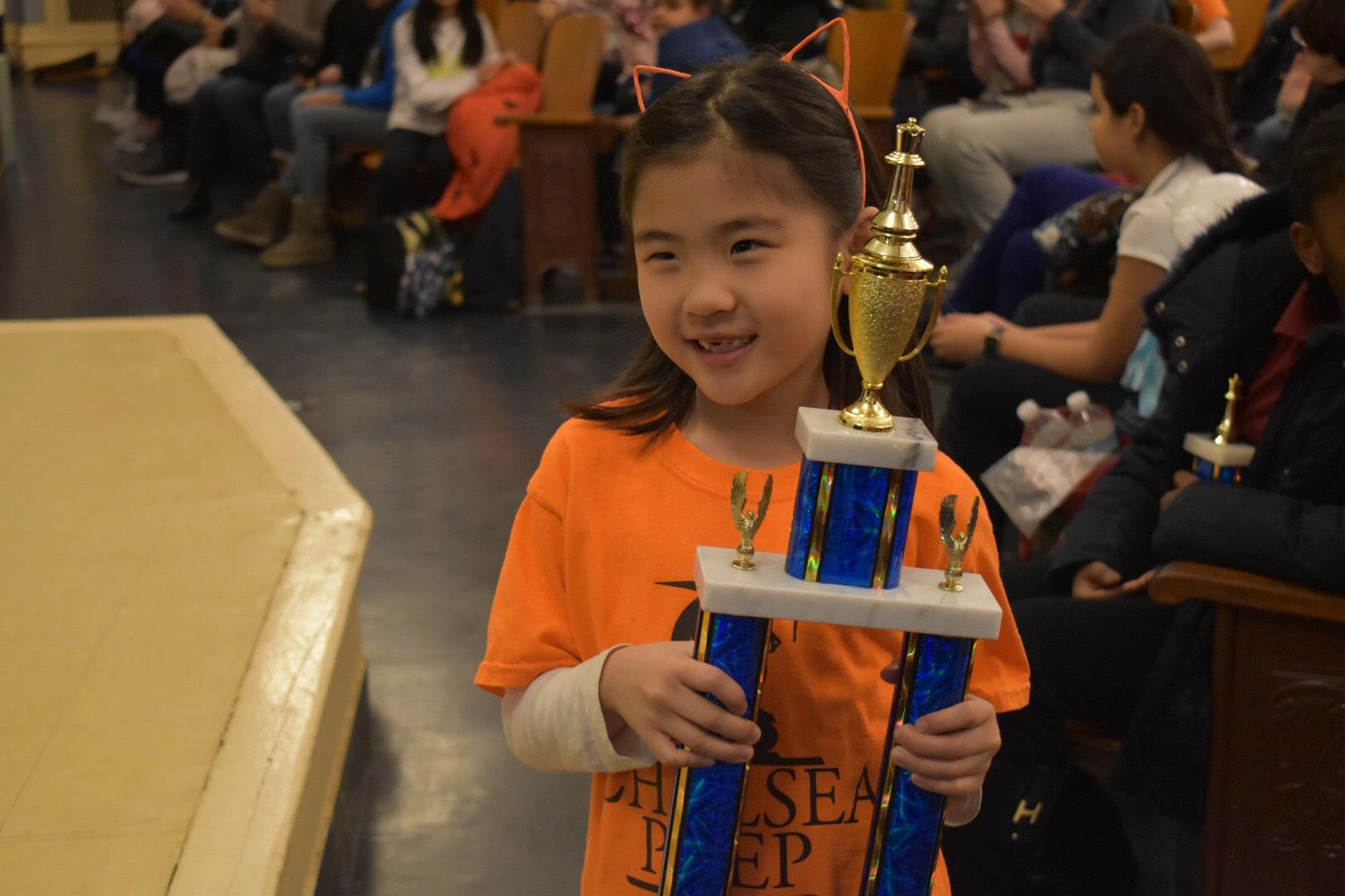 Whitney-Tse-from-33M-Primary-Champion.jpg