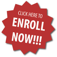 enroll-now-2.png