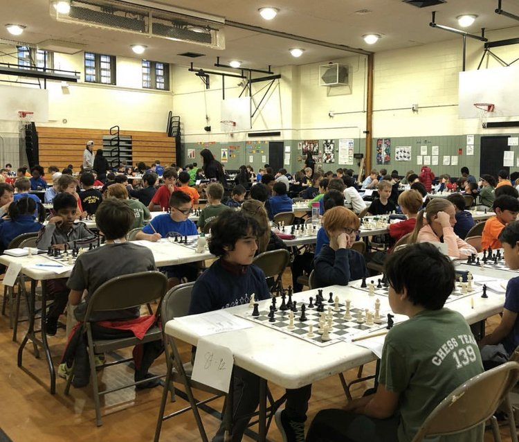 PS116TOURNAMENT.jpg
