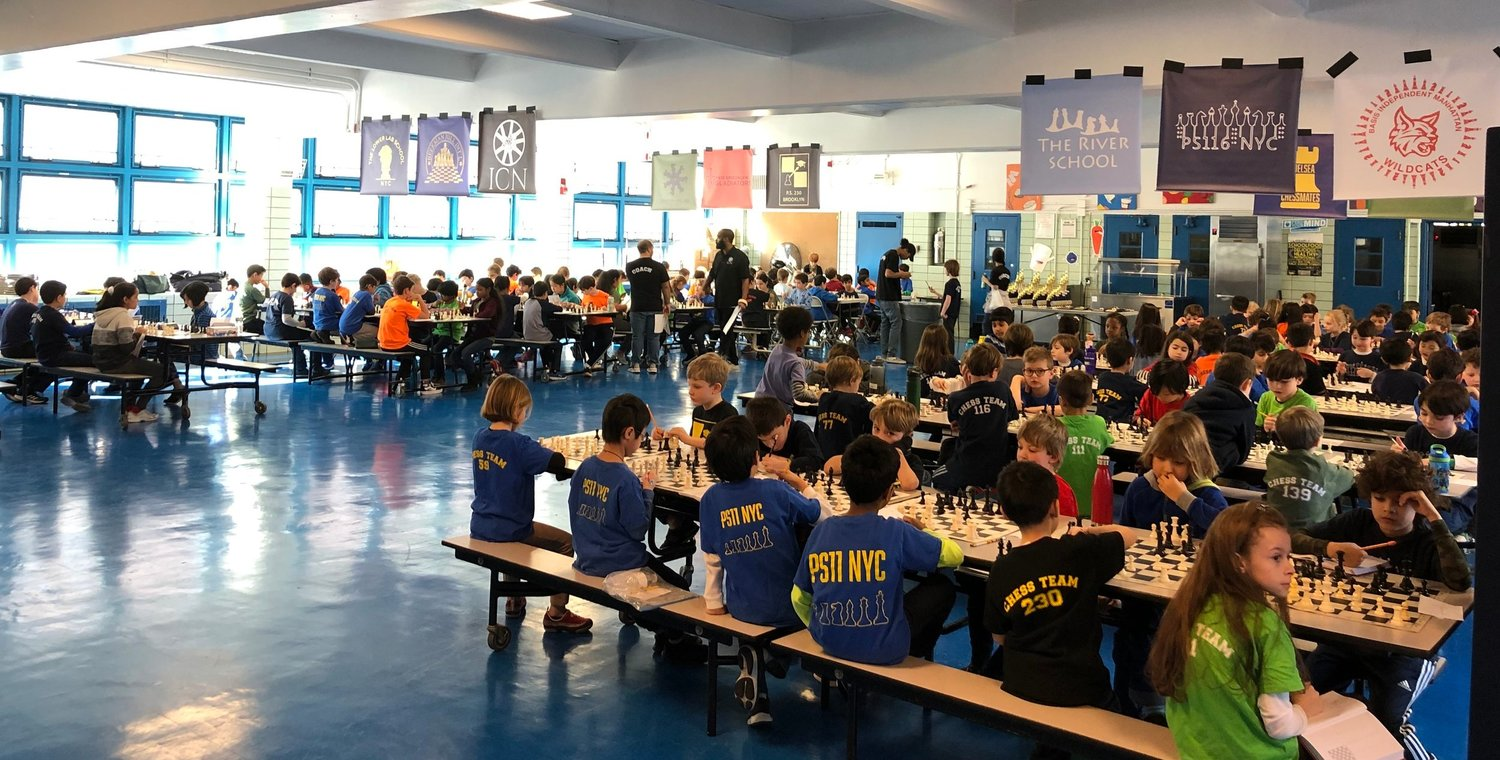 PS111TOURNAMENT.jpg