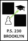 PS 230