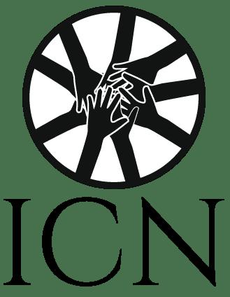 ICN Team Schedule