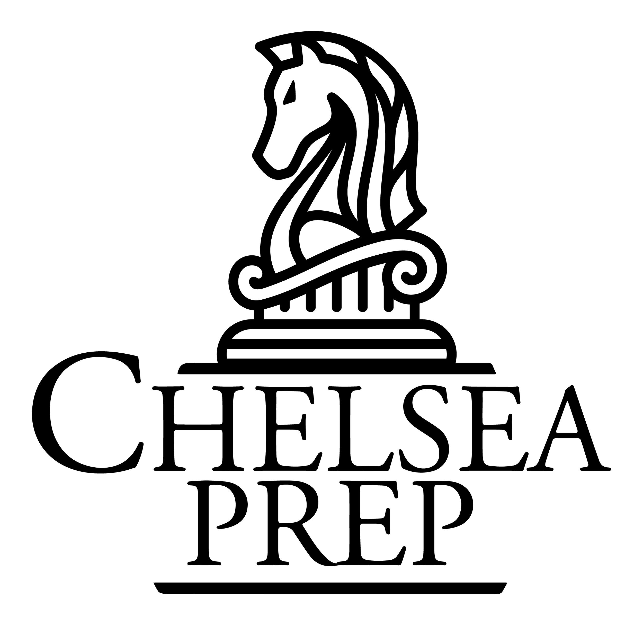 Chelsea-Prep-Logo-BG.png