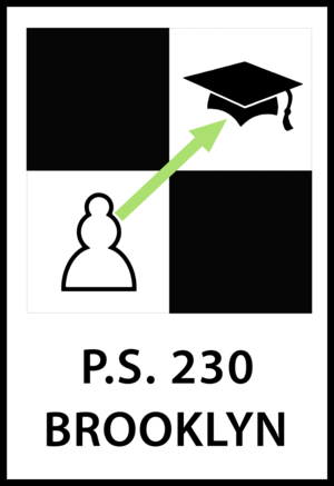 PS2301.png