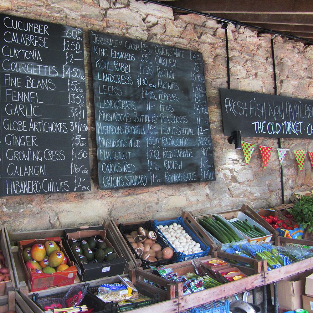 market_3.jpg