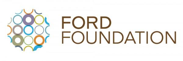 Ford foundation logo.jpg