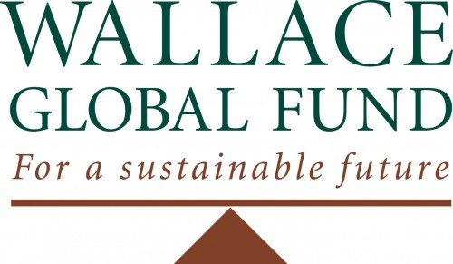 Wallace global fund.jpg