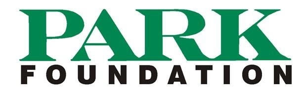 Park foundation.jpg