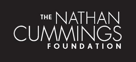 Nathan Cummings foundation.jpg