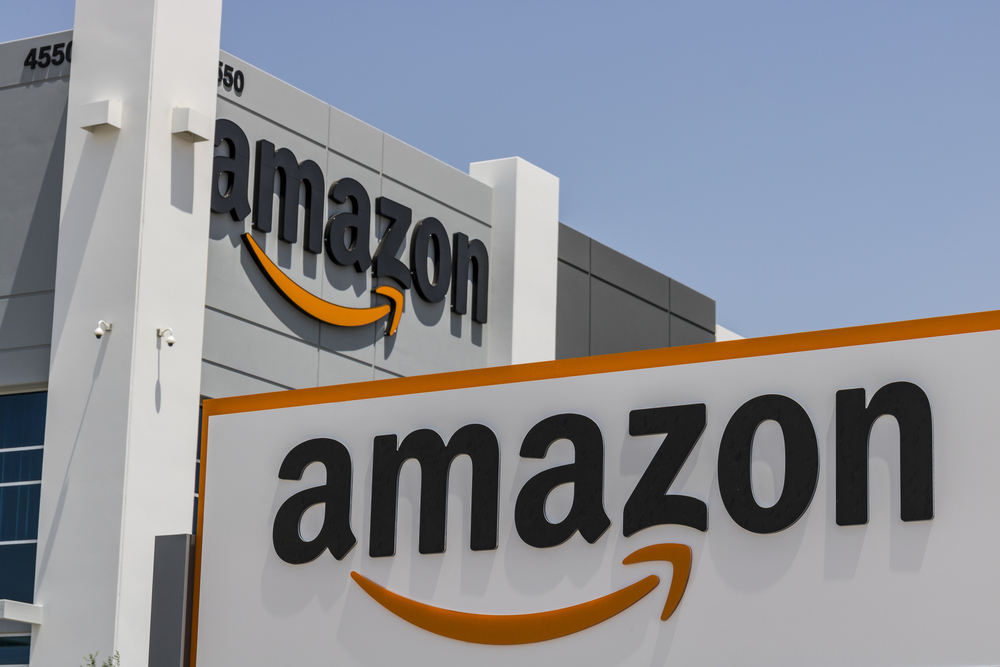 Amazon-Largest-Stocks-Microsoft.jpg