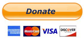 PayPal-Donate-Button-284-x-136.jpg