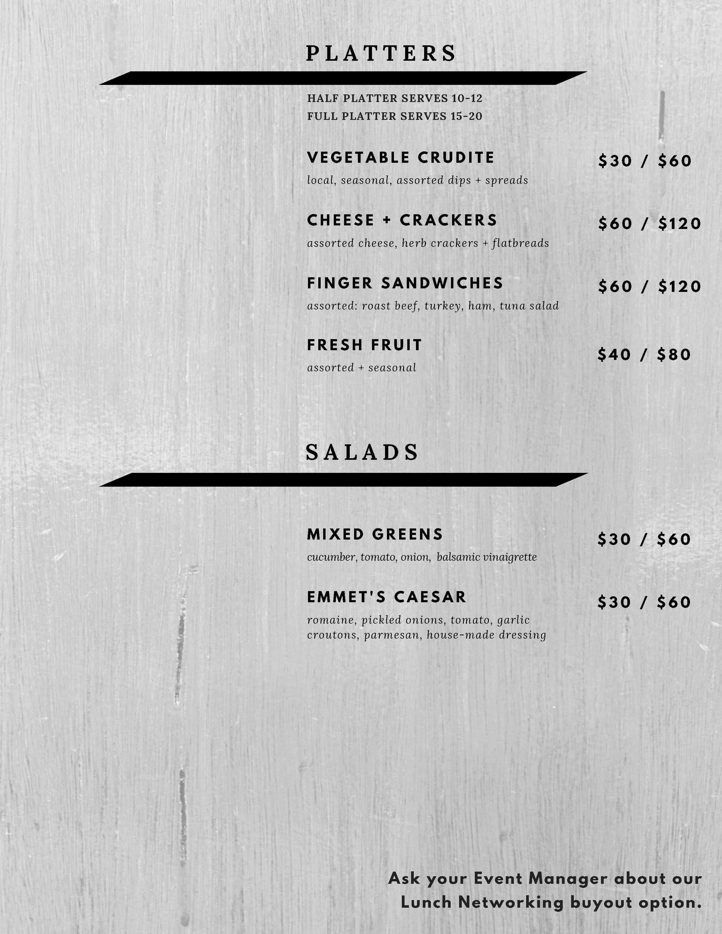 emmets-6b menu_Page_3.jpg