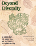 Beyond Diversity.png