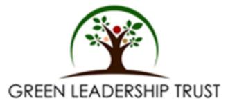 Green Leadership Trust.png