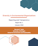 Diversity in Environmental Orgs.png