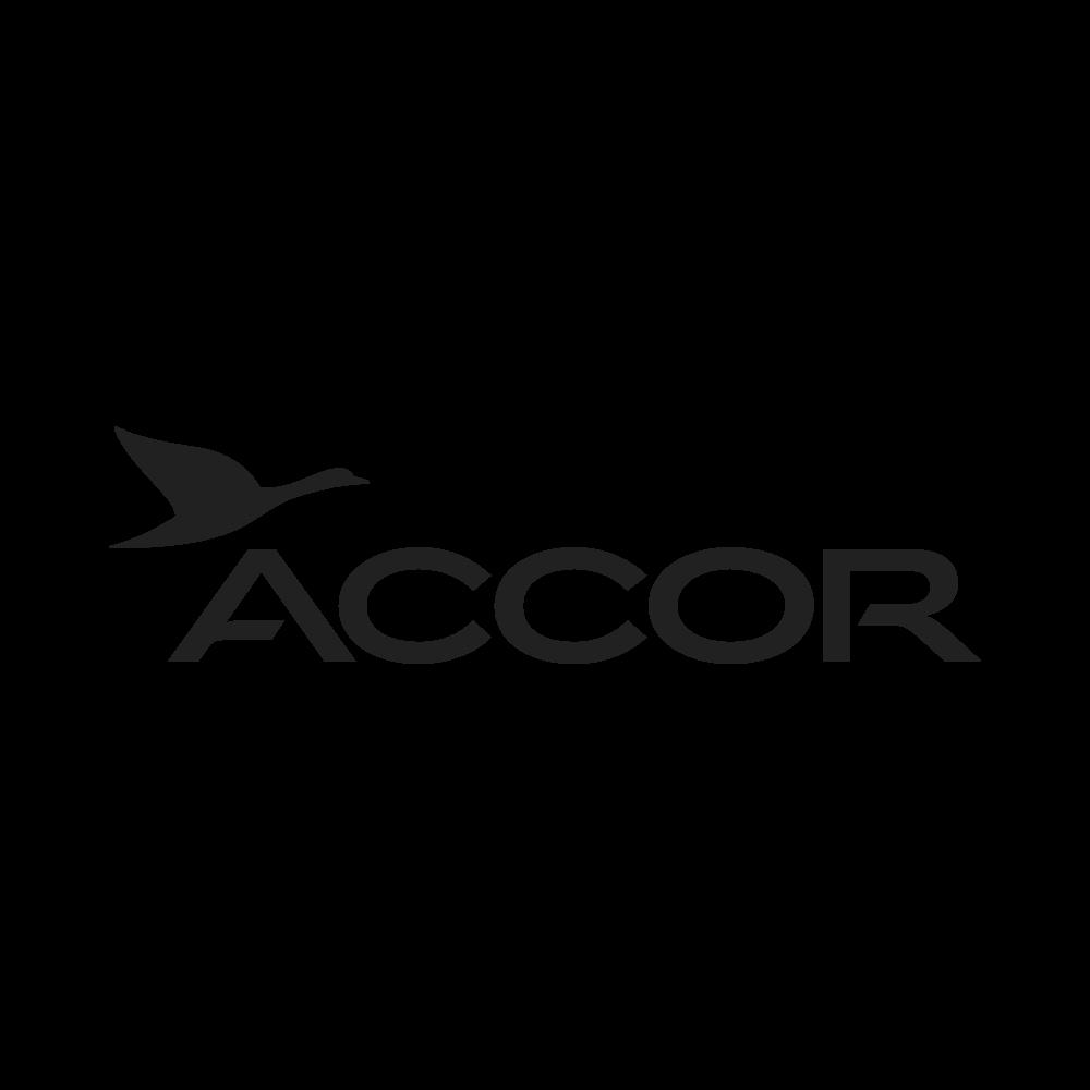 Accor.png