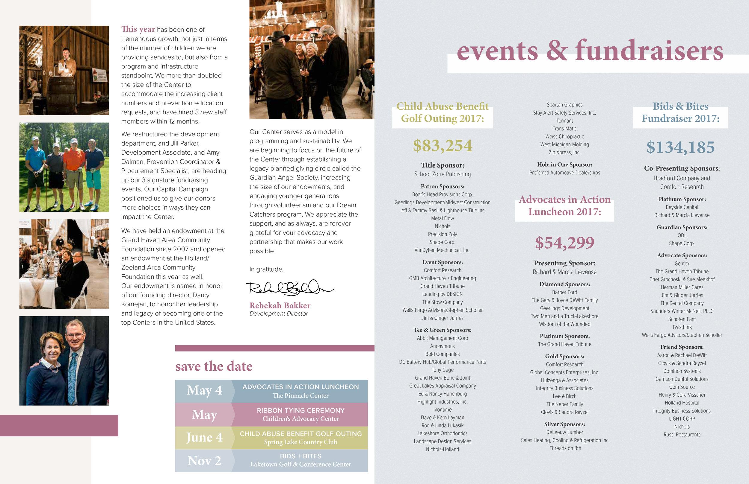 Annual Report 2017_WEB-6 copy.jpg