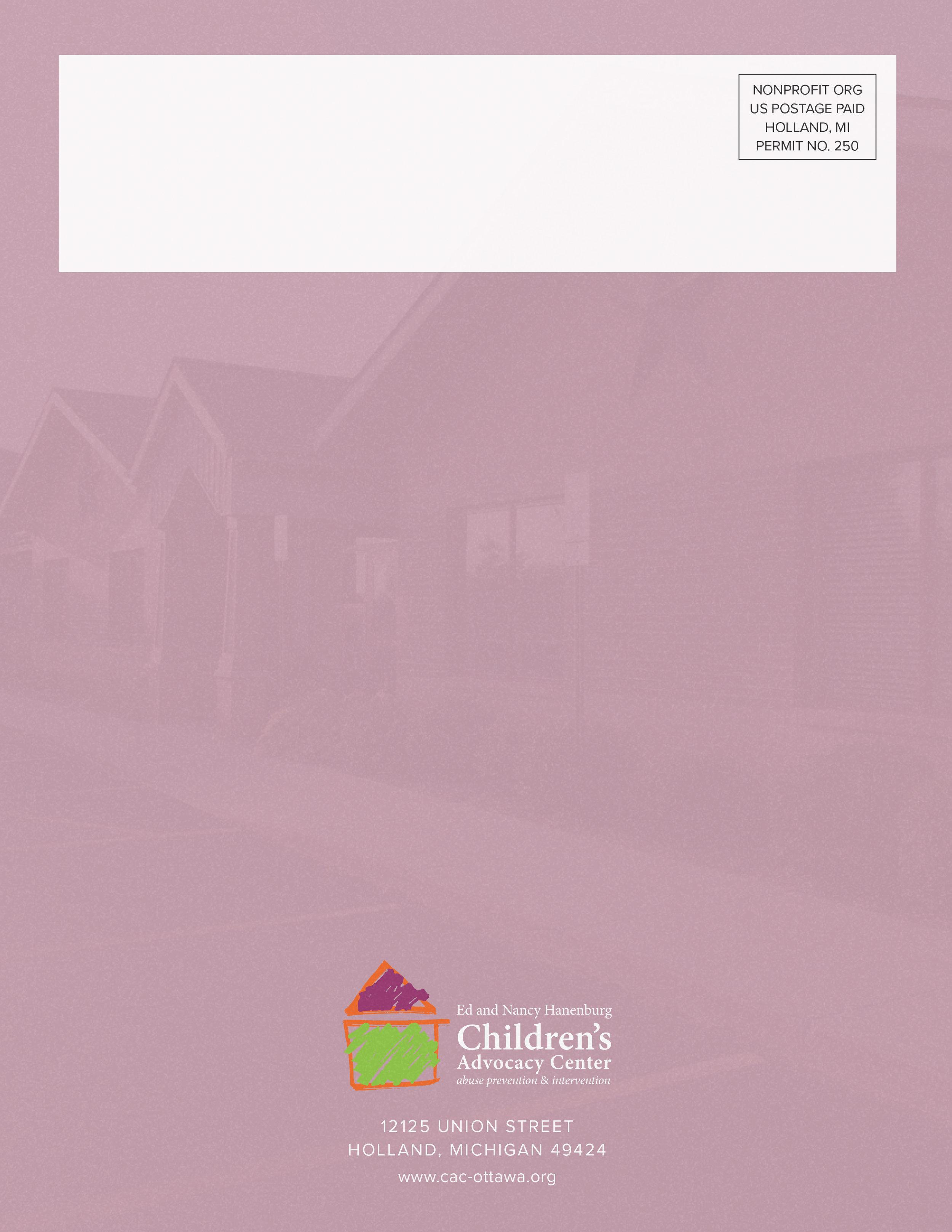 Annual Report 2017_WEB-9.jpg