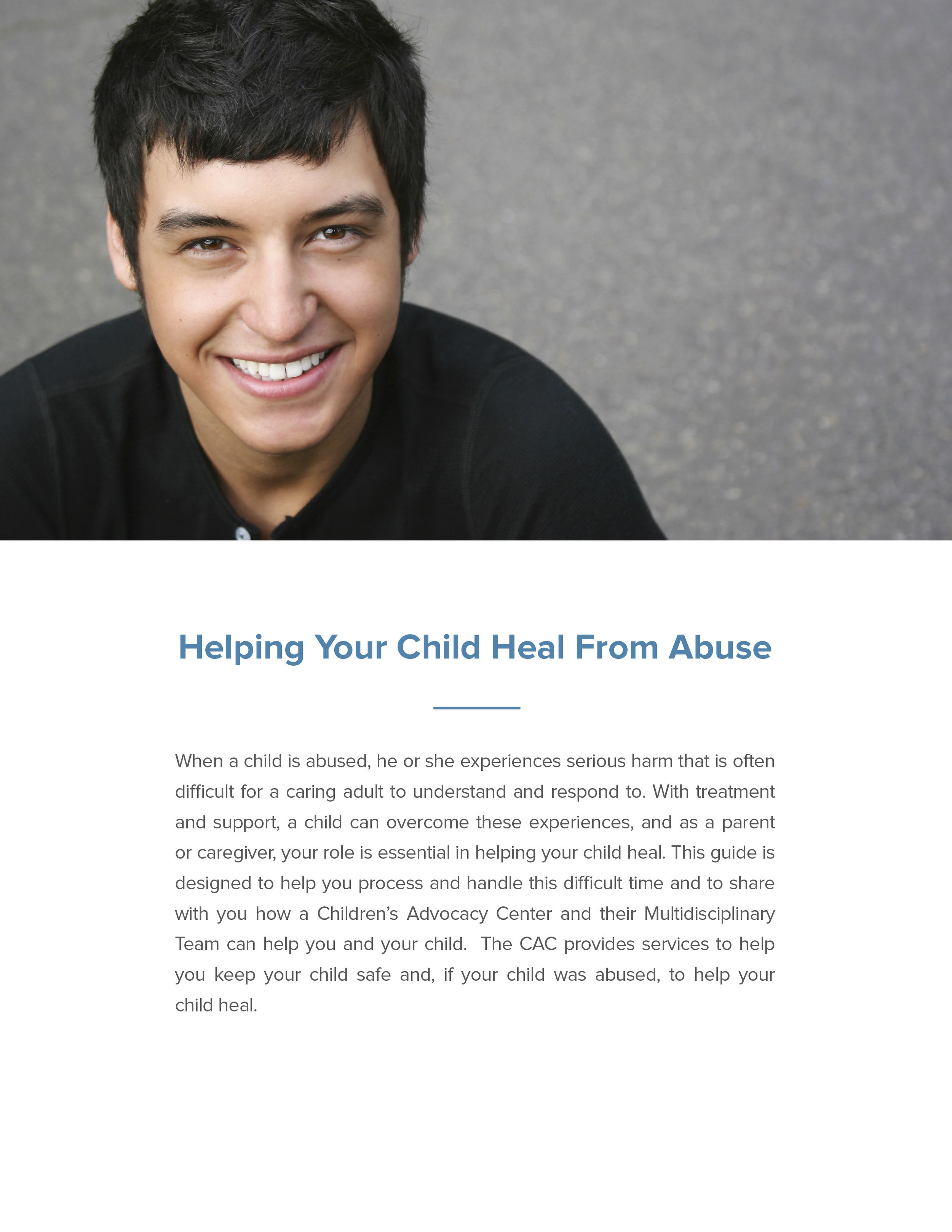 NCA Helping Your Children Heal From Abuse Brochure June2015 our logo-2 copy - Copy.jpg