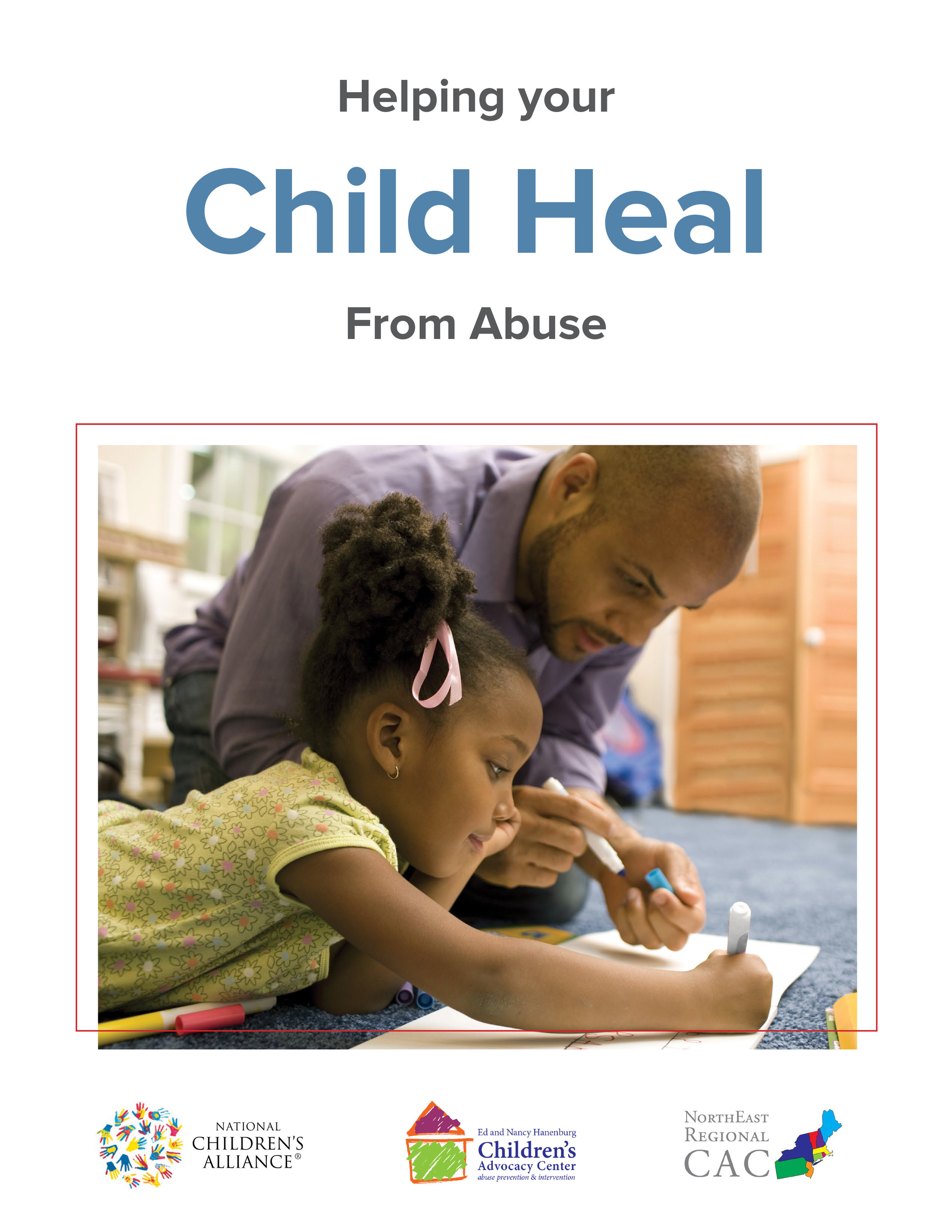 NCA Helping Your Children Heal From Abuse Brochure June2015 our logo-1 copy - Copy.jpg