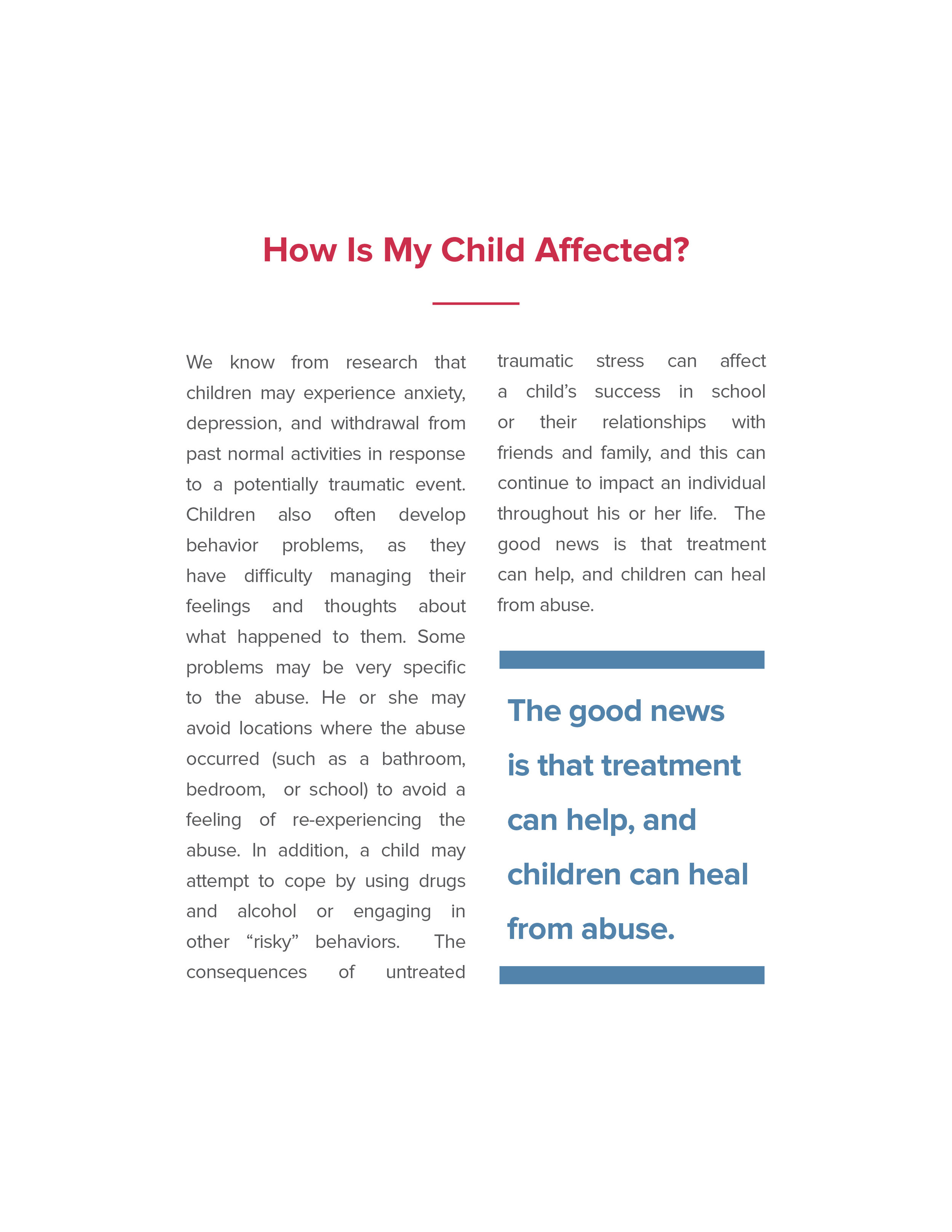 NCA Helping Your Children Heal From Abuse Brochure June2015 our logo-3 copy - Copy.jpg
