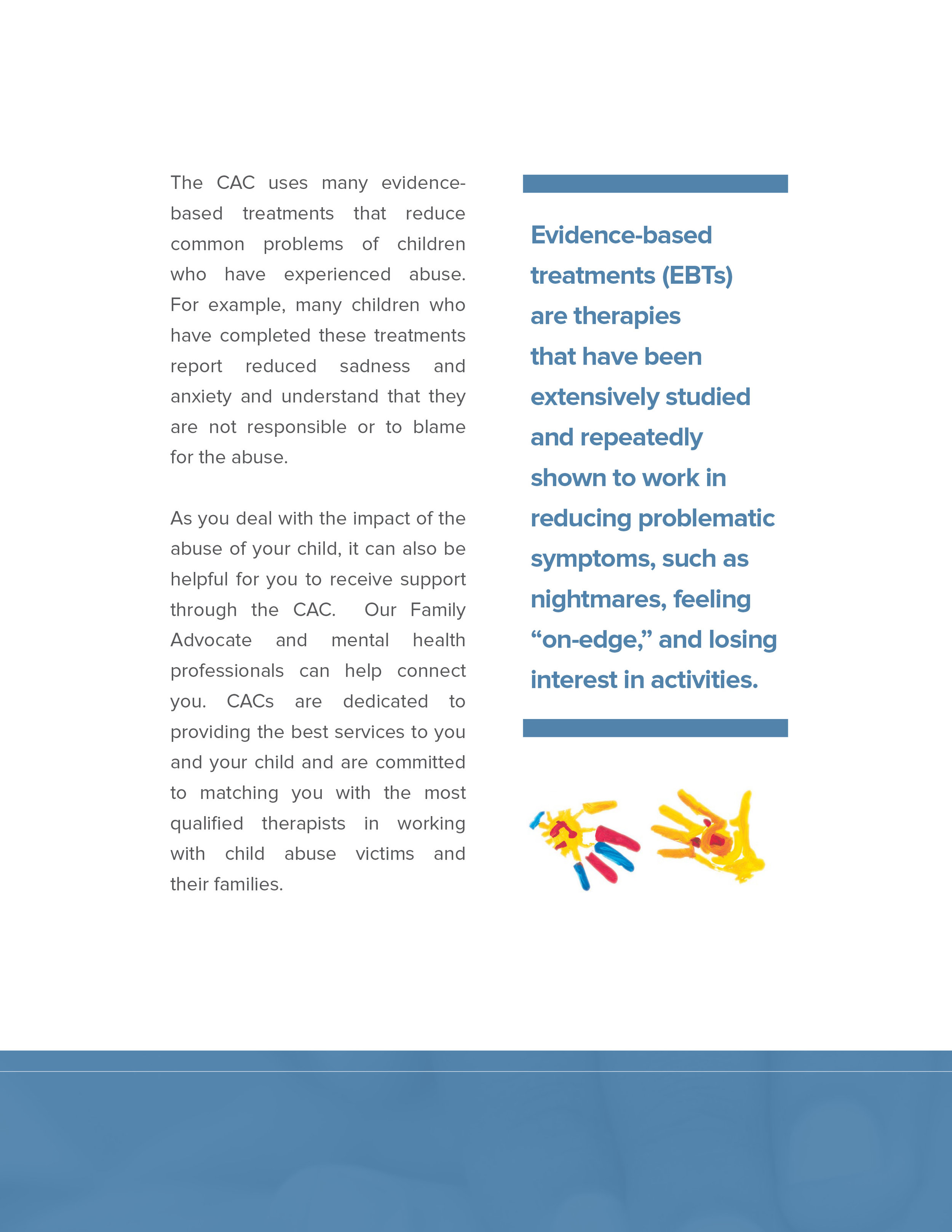 NCA Helping Your Children Heal From Abuse Brochure June2015 our logo-5 copy - Copy.jpg