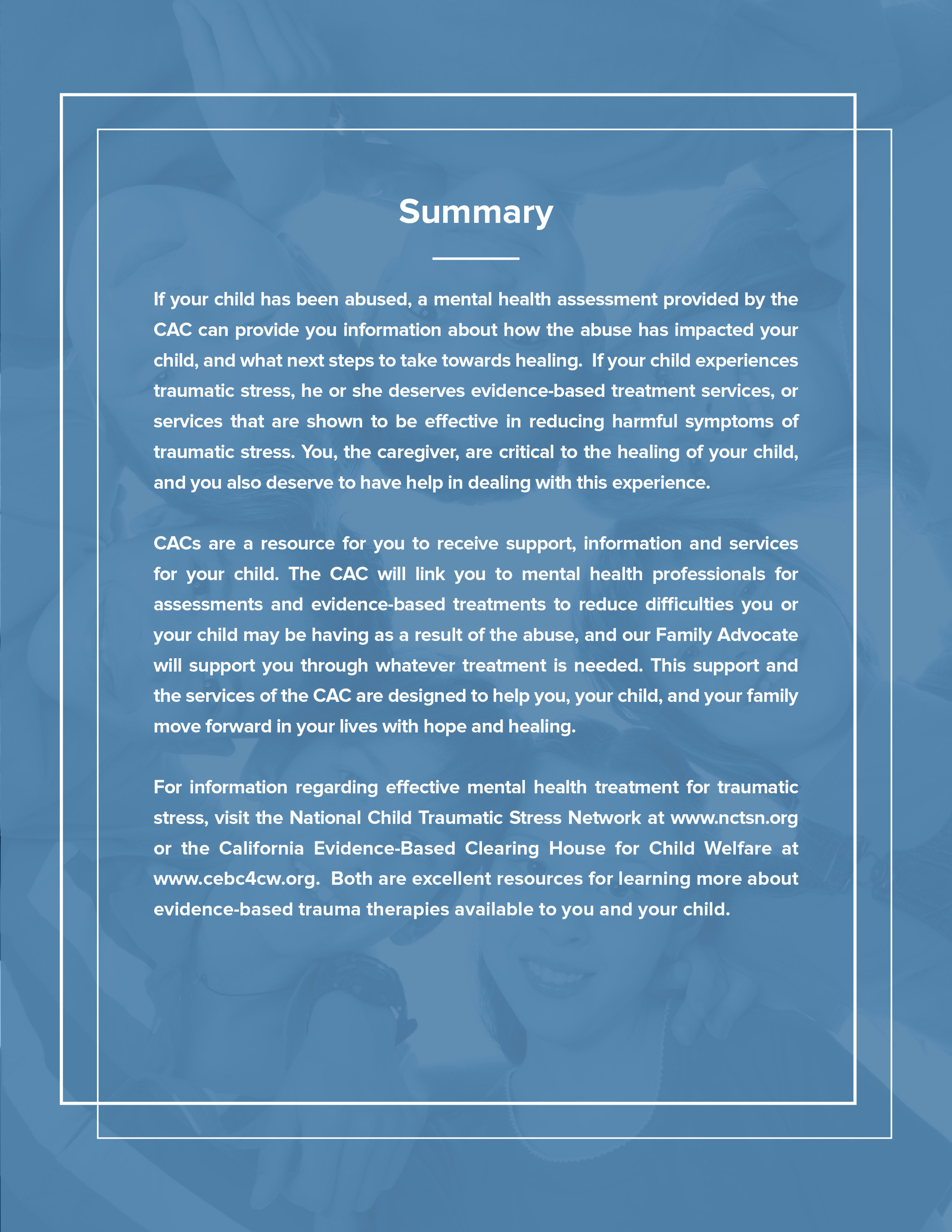 NCA Helping Your Children Heal From Abuse Brochure June2015 our logo-7 copy - Copy.jpg