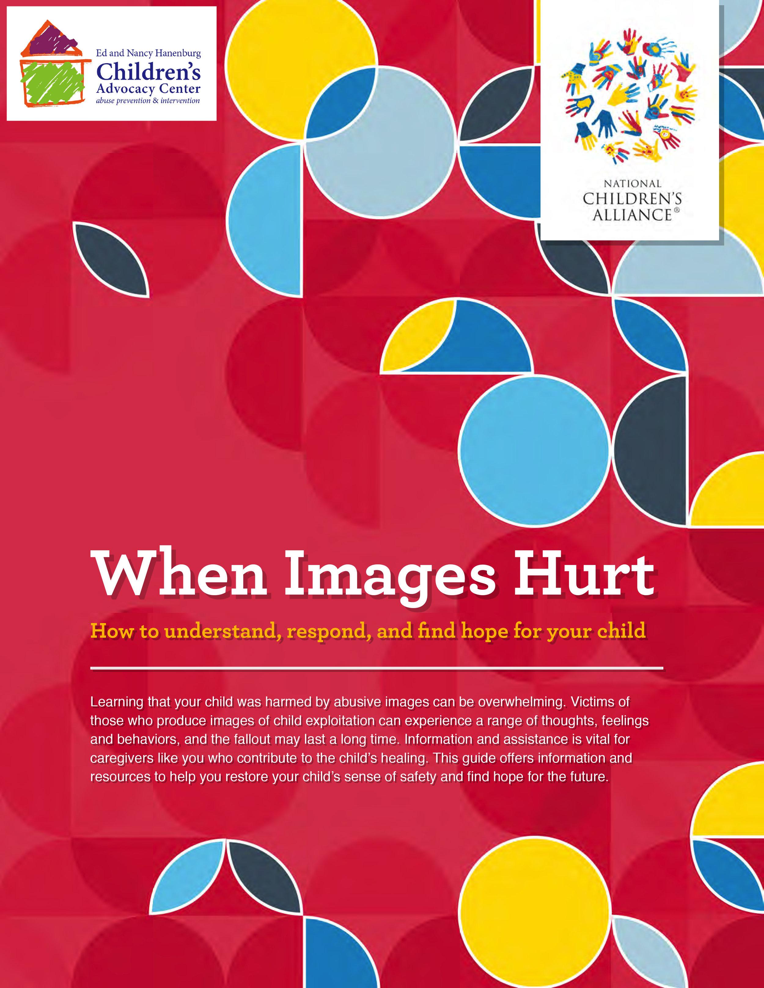 NCA When Images Hurt CP Caregiver Brochure our logo-1 copy.jpg