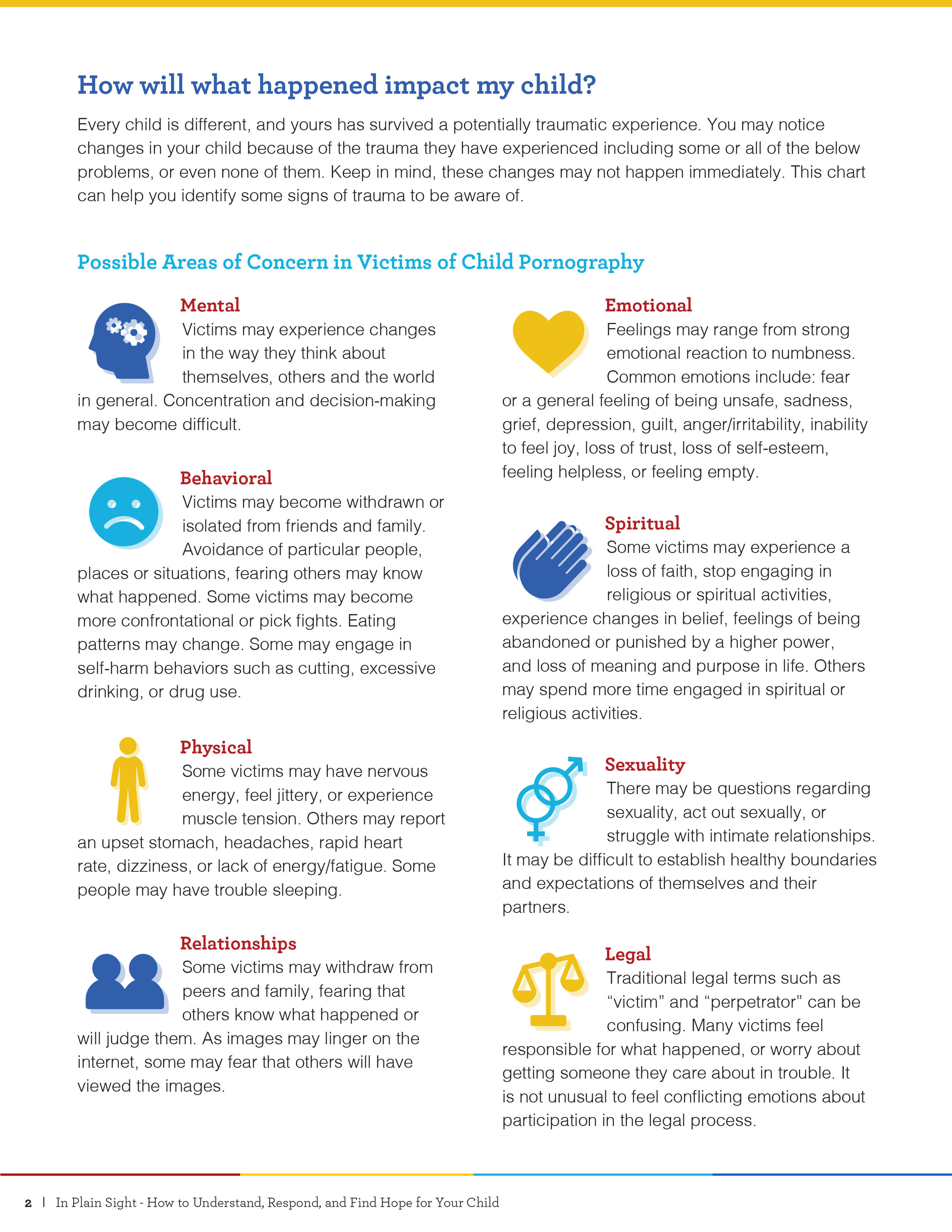 NCA When Images Hurt CP Caregiver Brochure our logo-4 copy.jpg