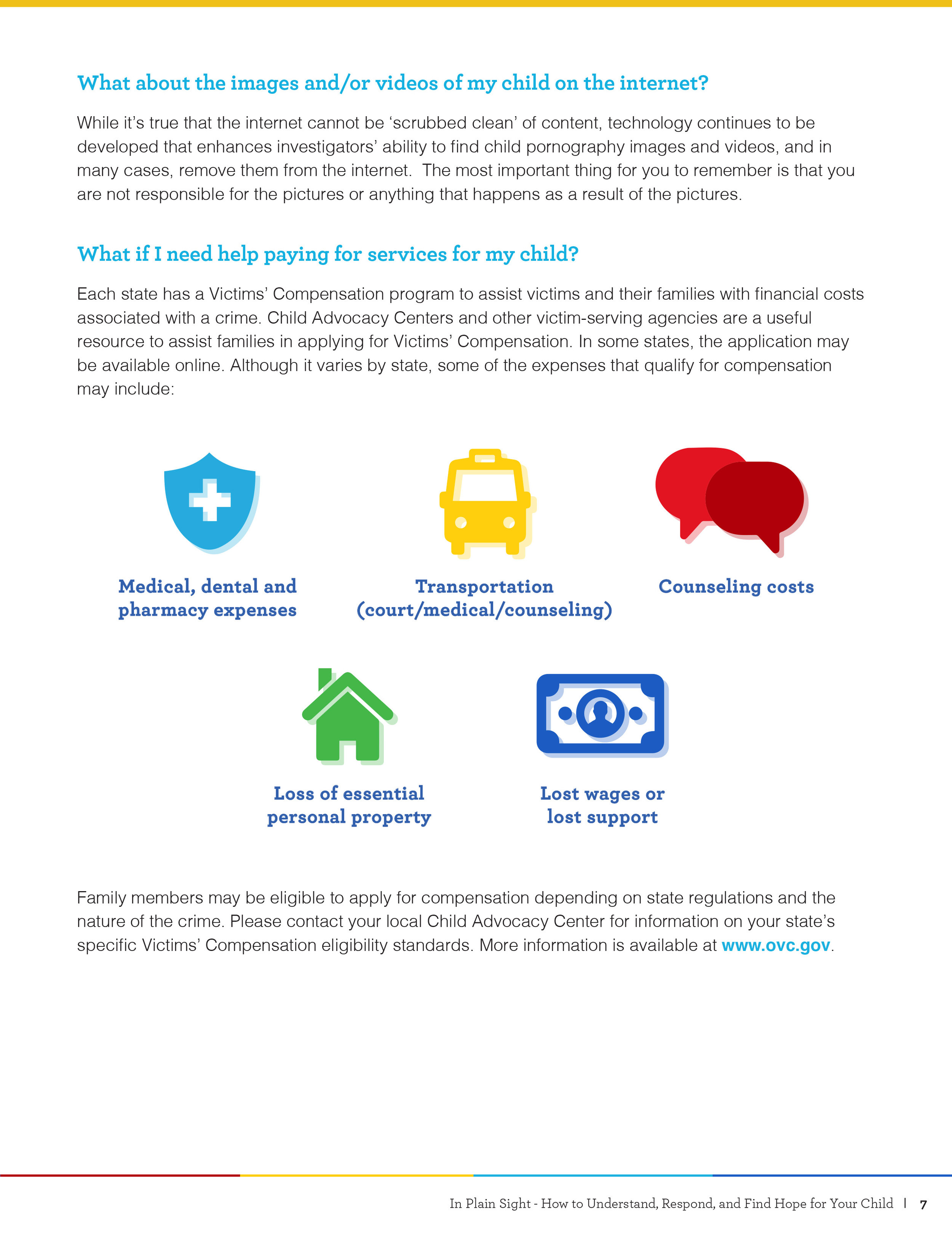 NCA When Images Hurt CP Caregiver Brochure our logo-9 copy.jpg