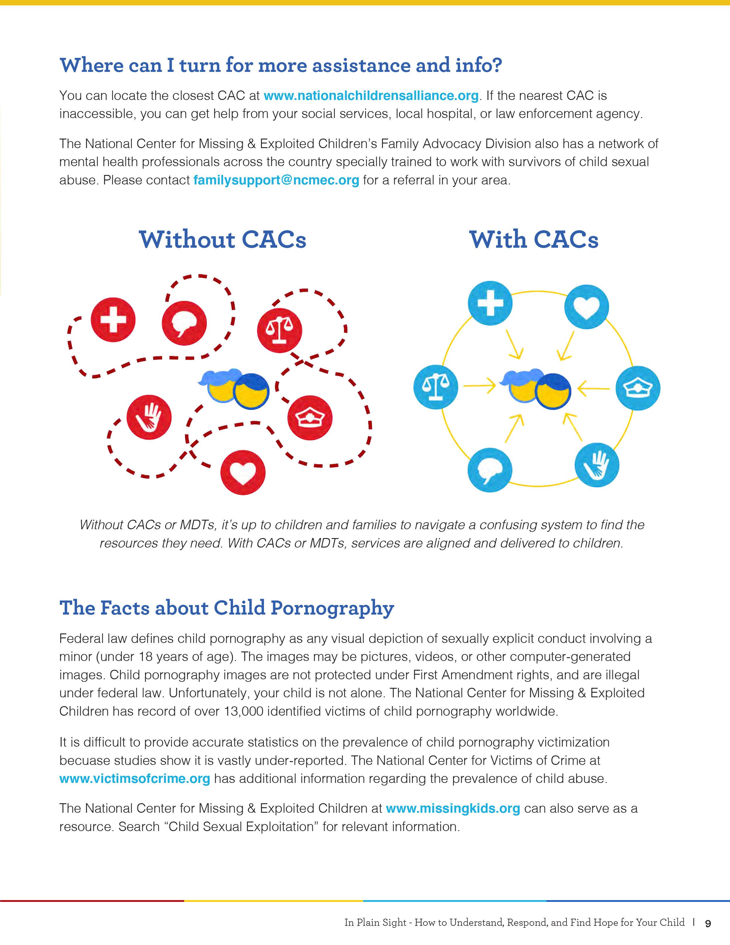 NCA When Images Hurt CP Caregiver Brochure our logo-11 copy.jpg